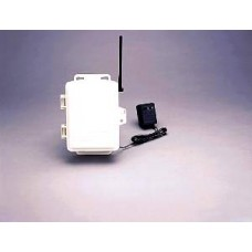 STANDARD WIRELESS REPEATER AC-POWERED