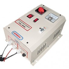 EMMIS AUTO BATTERY CHARGER 24V 50A