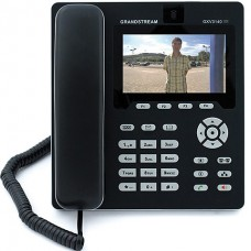 Video telephone Grandstream GXV3140