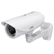 2MP Full HD WDR Enhanced Focus Assist IP67 IP8362