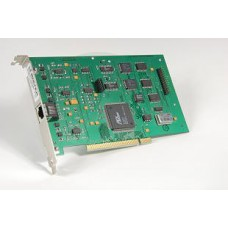 REPLACEMENT STORMTRACKER PCI CARD