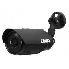 HD 720p DAY/NIGHT BULLET IP CAMERA