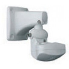 SECUREFLEX WALL AND CEILLING MOUNTING BRACKET