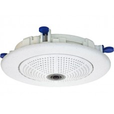 IN CEILING SET FOR D22/D24 IT/SEC, Q22/Q24 SEC & ExtIO