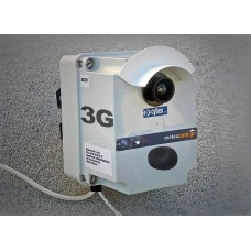3G/4G LIVE STREAMING WEATHER CAMERA WITH AUDIO