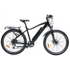 ELECTRICAL MOUNTAIN BICYCLE