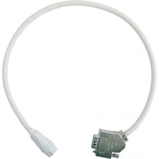 CABLE FOR CAMIO-OPT-M12