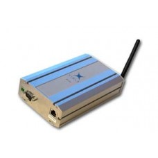 ARTIC GPRS ROUTER VIOLASYSTEMS