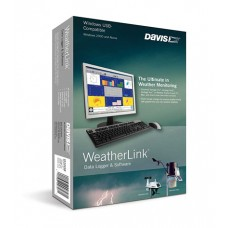 WEATHER LINK USB VERSION